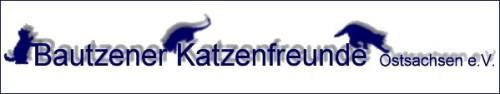 banner_bautzen