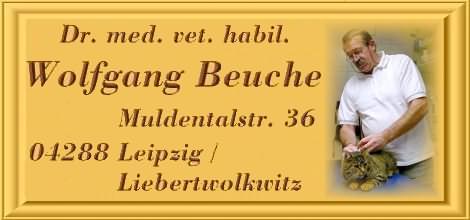 banner_dr_beuche