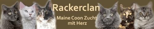 banner_rackerclan