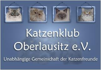 kk-oberlausitz