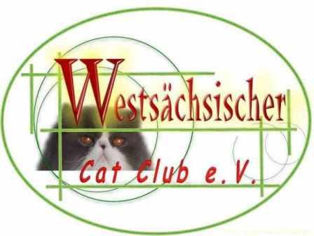 logo_wcc